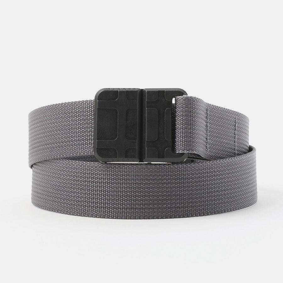 Carbon Tactics BadgerStrap Magnetic Belt