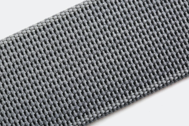 Gray (Nylon)