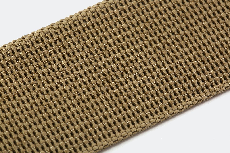 Brown (Nylon)