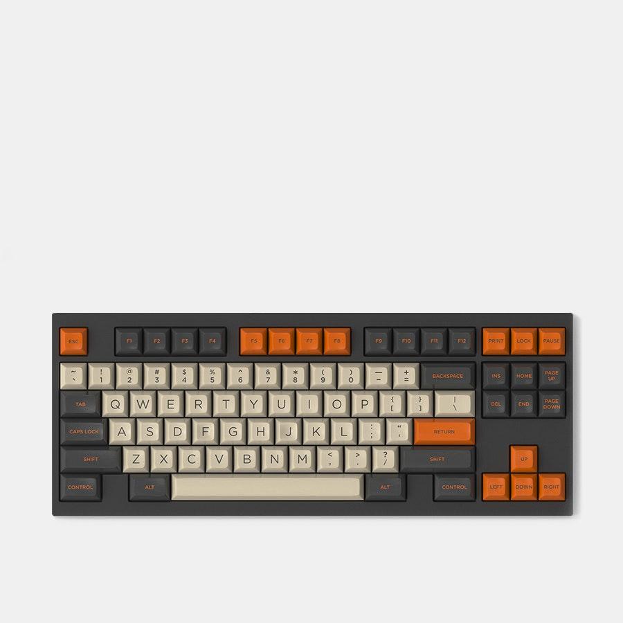 best mechanical keyboards under 75 february 2019 massdrop. Black Bedroom Furniture Sets. Home Design Ideas