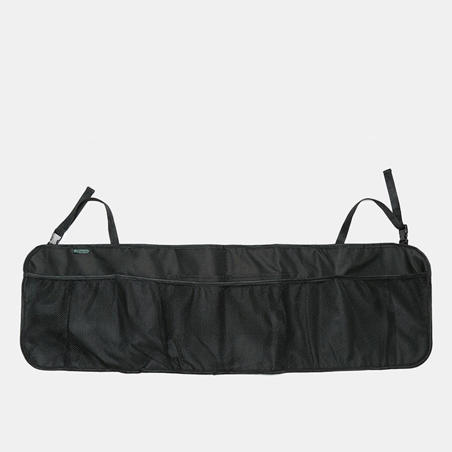 CarMate Multipurpose Trunk/Backseat Organizer