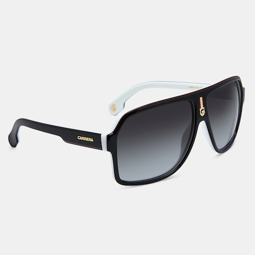 SunglassesPriceamp; Dropformerly Massdrop Carrera 1001 Reviews c1lFKT5Ju3