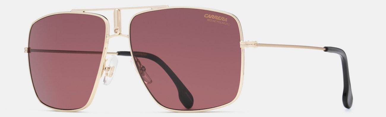 bbd10ff707 Carrera 1006S Polarized Sunglasses
