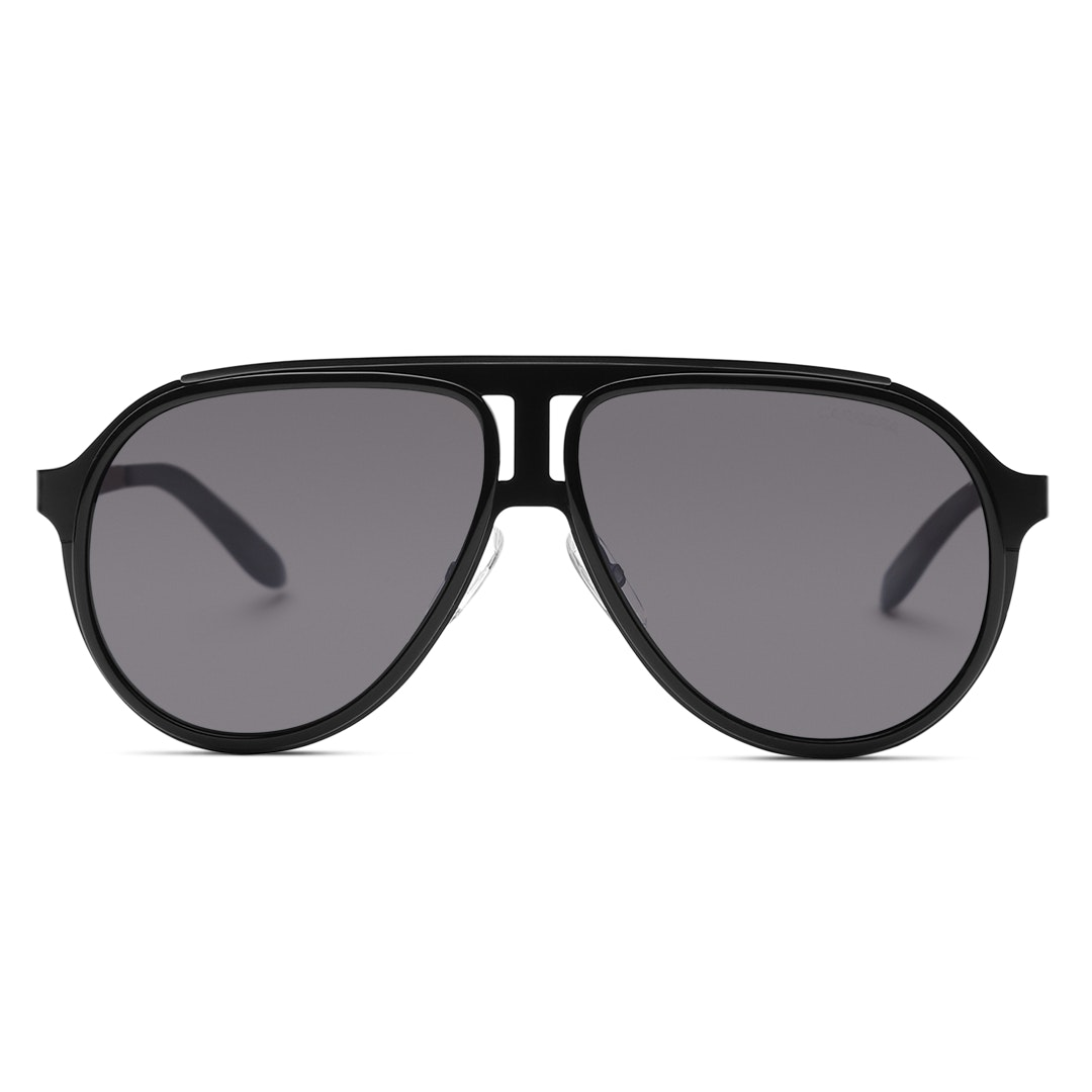 Carrera 100S Sunglasses