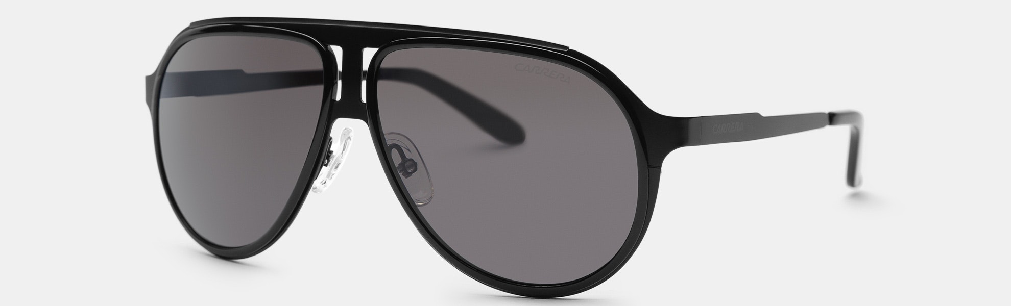 Carrera 100S Sunglasses