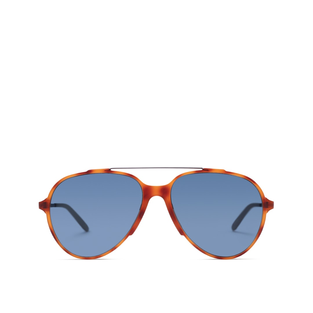 Carrera 118S Sunglasses