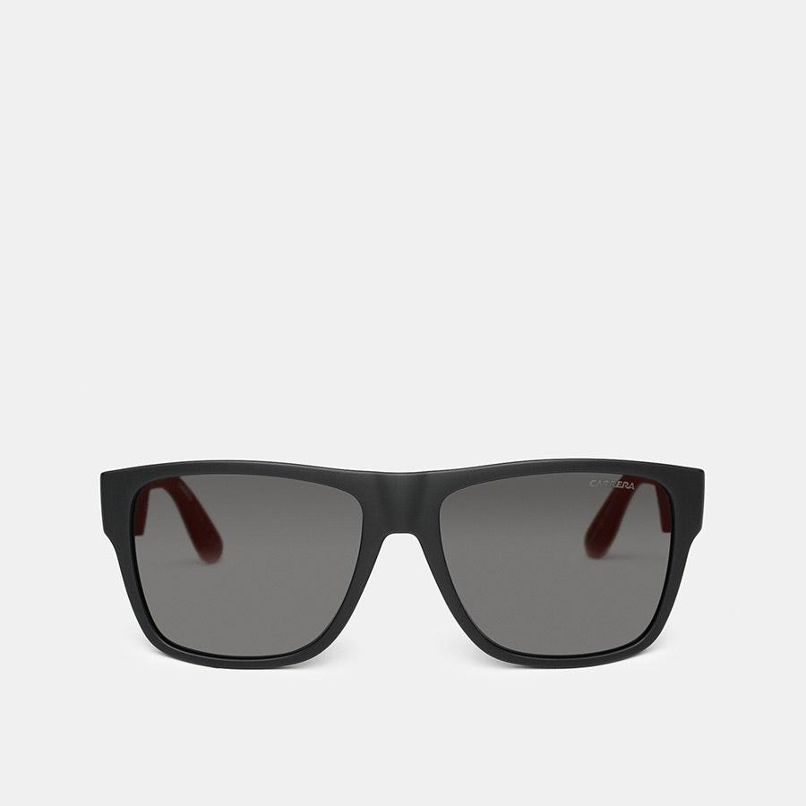 Carrera 5002L Rectangular Sunglasses
