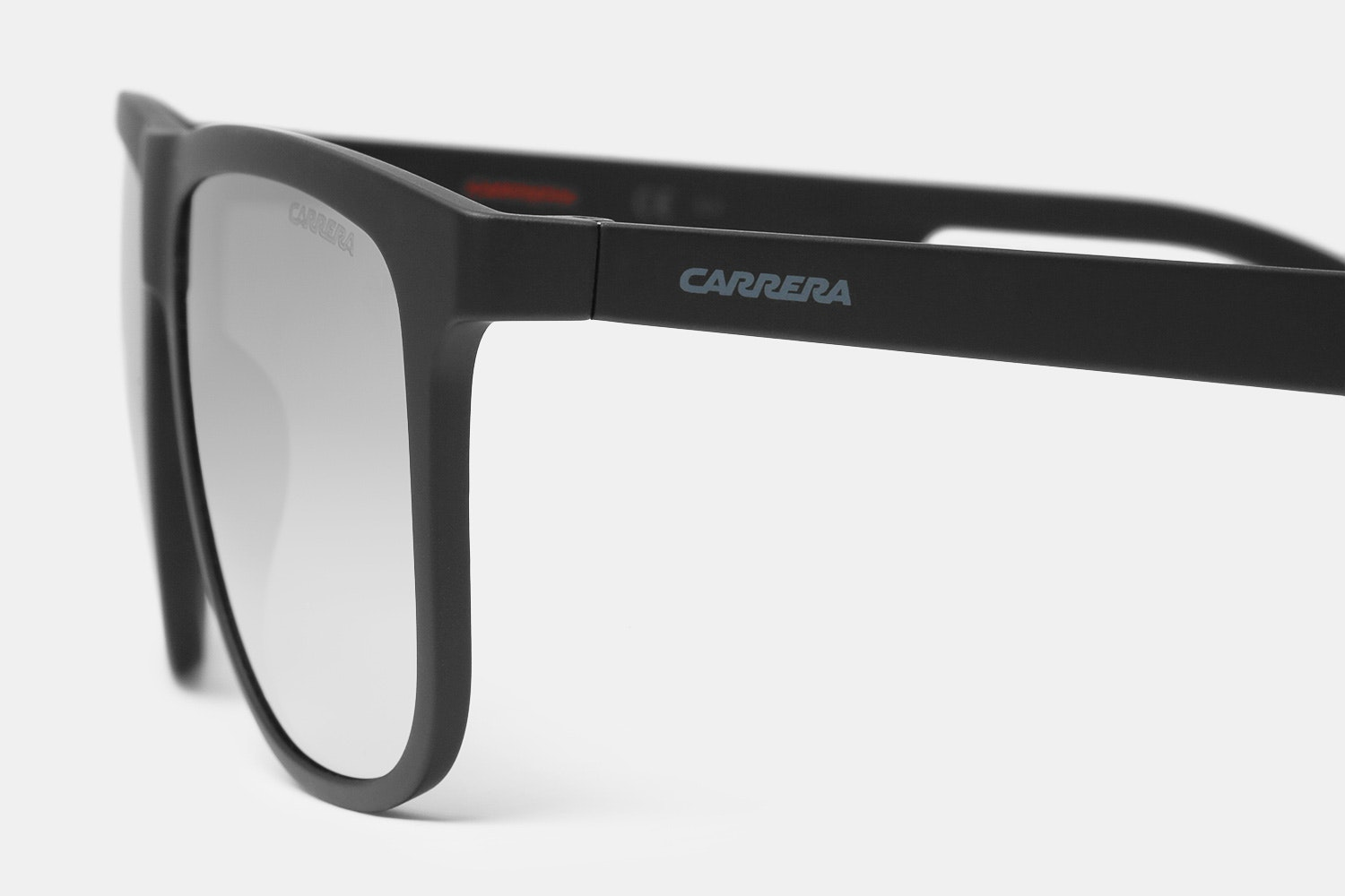 Carrera 5003 Sunglasses