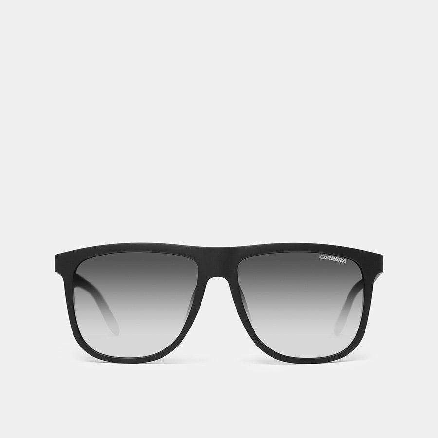 Carrera 5003 Sunglasses