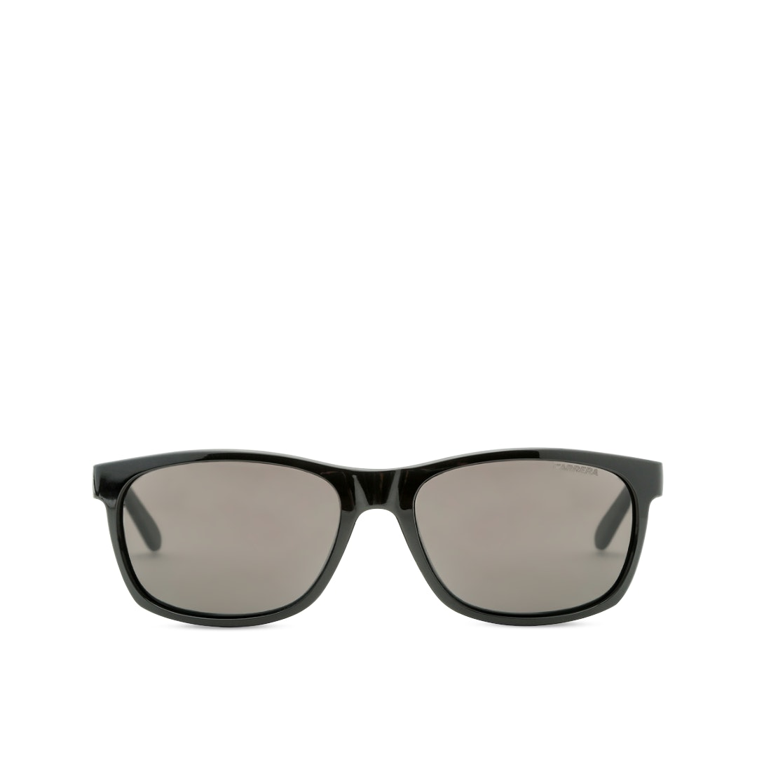 Carrera 8021S Polarized Sunglasses