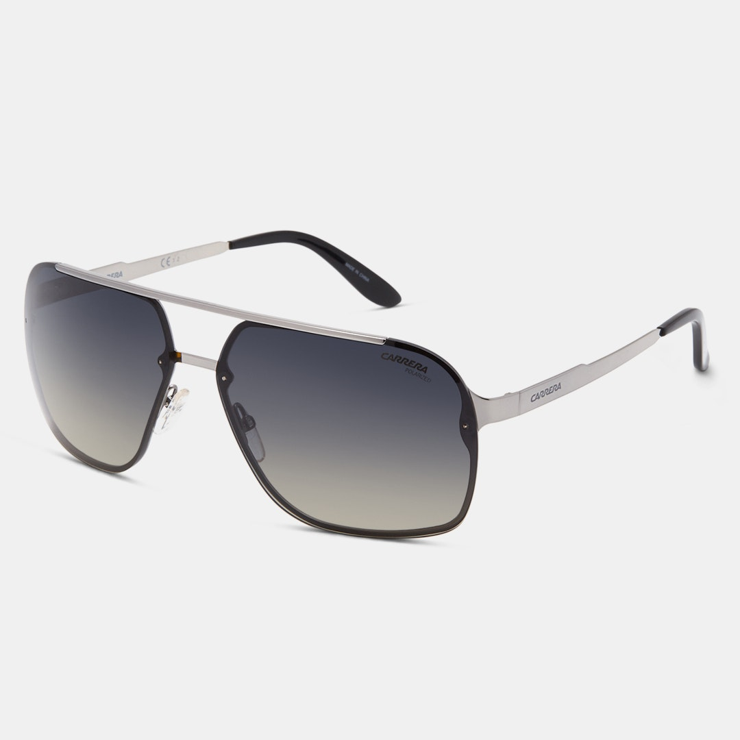 Polarized Carrera Sunglasses Polarized 91s 91s Carrera Sunglasses Carrera HI2WED9