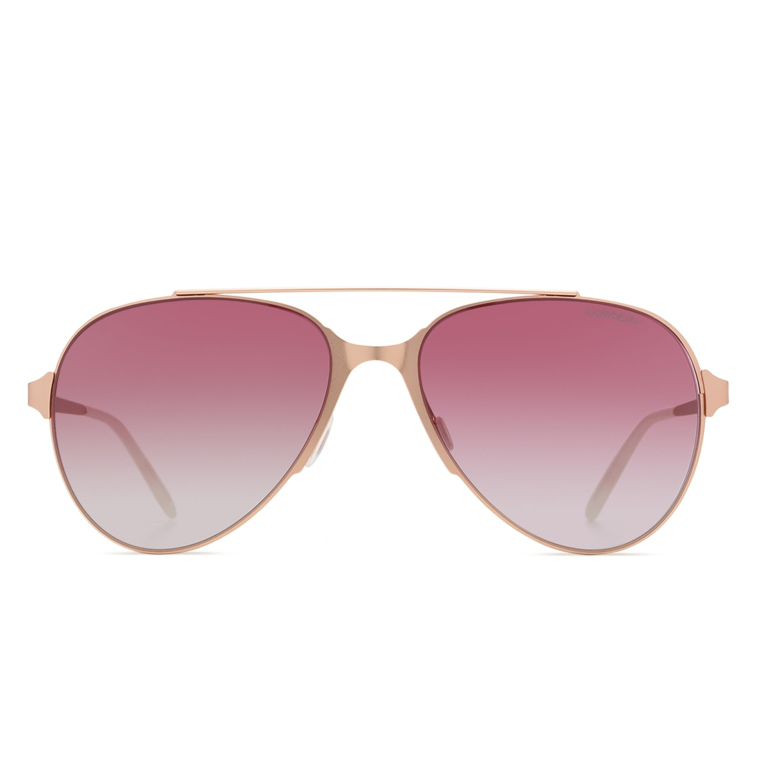 Carrera Maverick 113/S Aviator Sunglasses