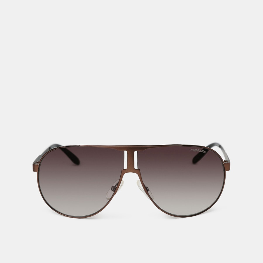 Carrera New Panamerika Sunglasses