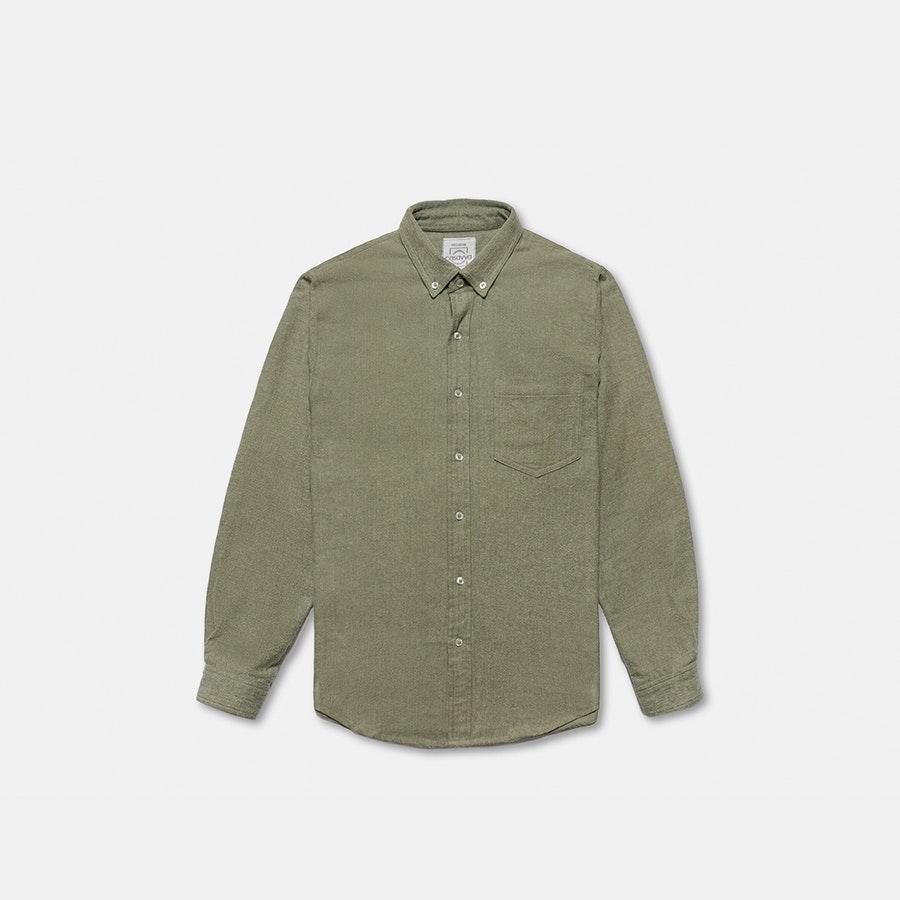 Casavva Woven Shirts