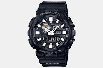 GAX-100B-1ACR