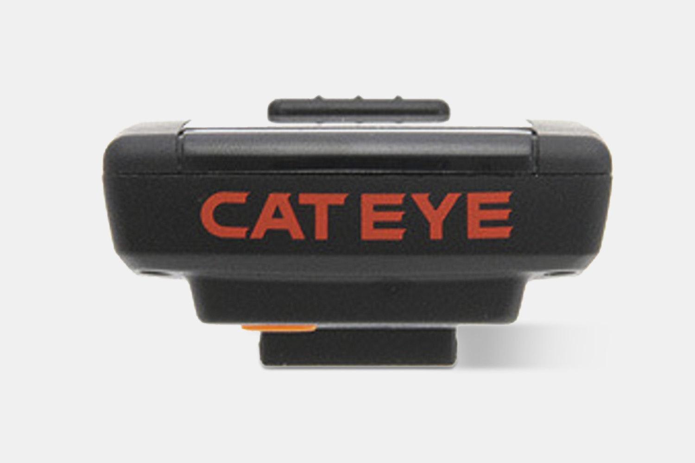 CatEye Stealth EVO Plus Cycle Computer