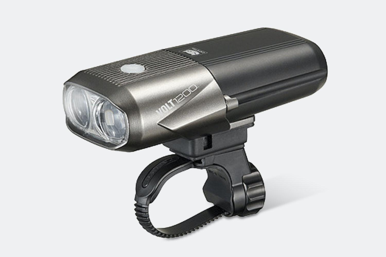 CatEye Volt 1200 HL-EL1000 RC