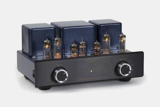 Cayin MT-12N EL84EH Integrated Amplifier