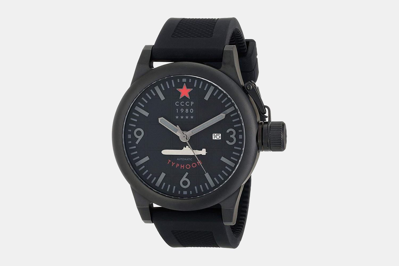 CP-7018-04 (+$10)