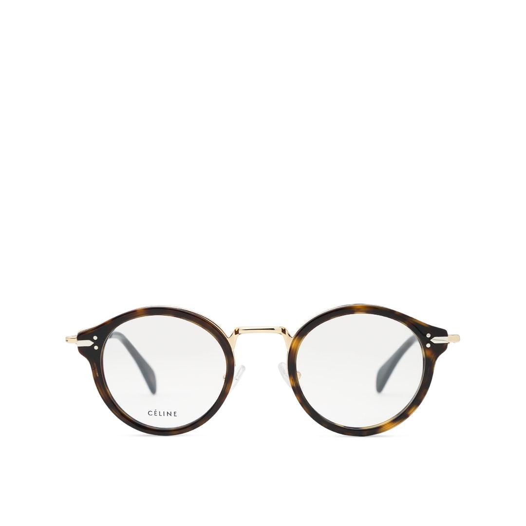 Céline CL41380 Eyeglasses