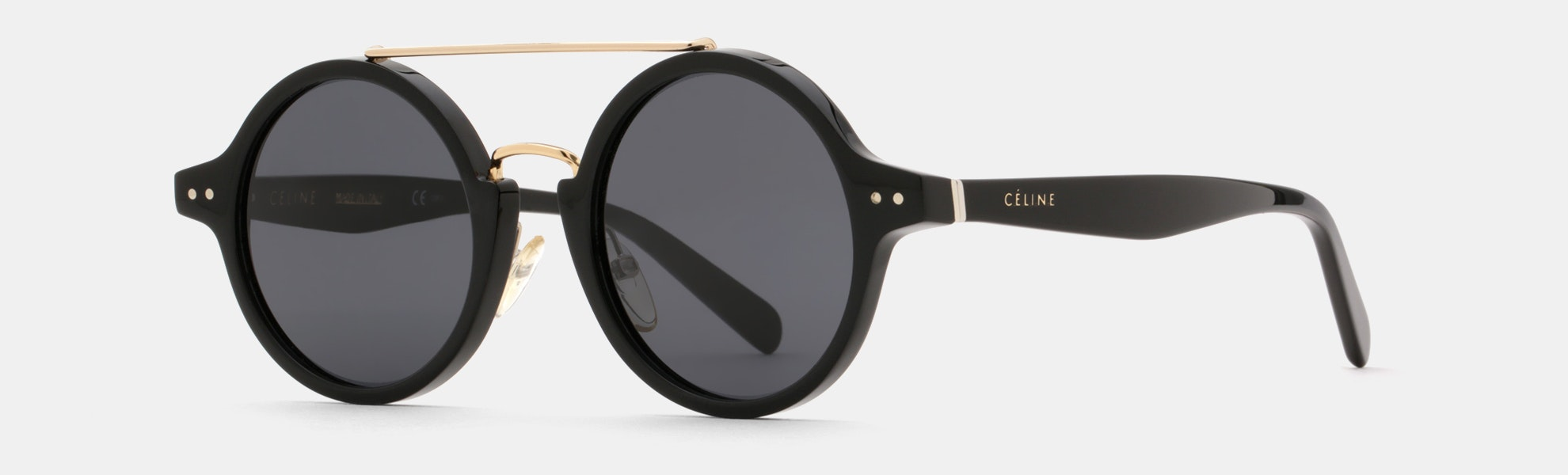 Céline CL41442 Sunglasses