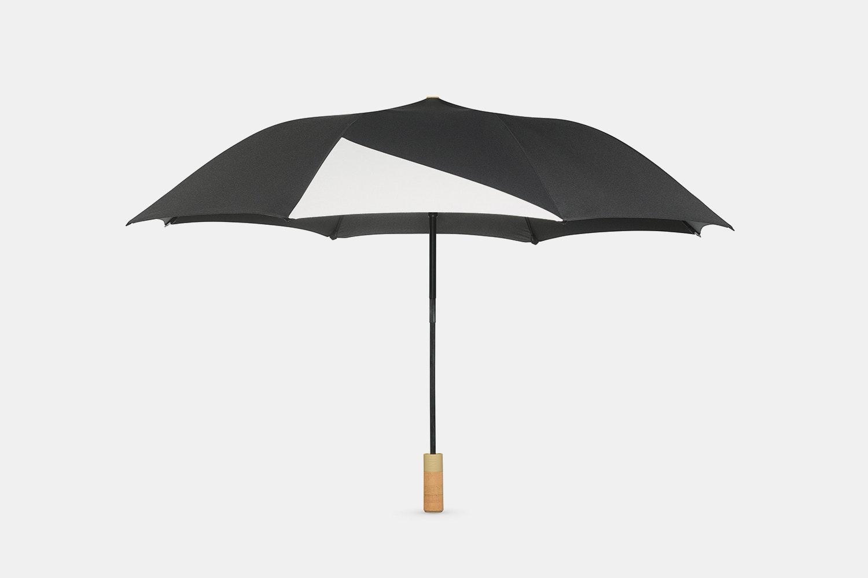 Certain Standard Umbrella