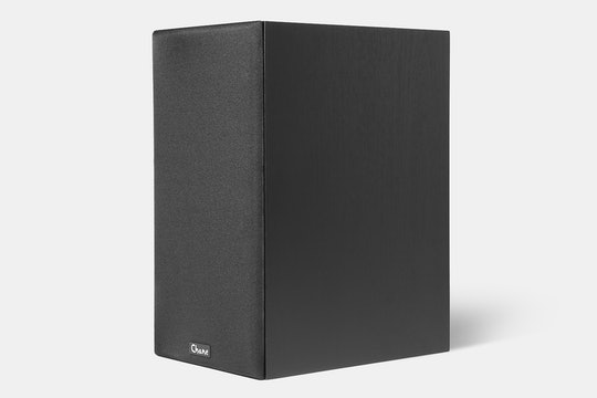 Chane A1.4 Speakers