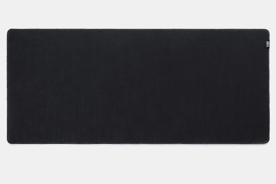Chenyi Keyboard Switch Stitched Edge Desk Mat