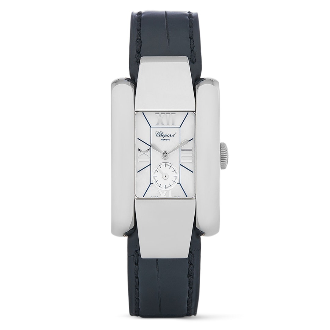 Chopard La Strada Ladies' Quartz Watch