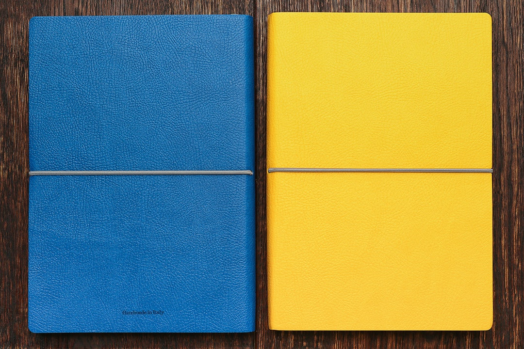 Ciak Smart Medium Notebook