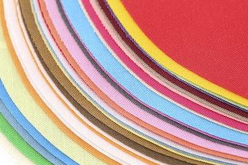 1,000 Colors (Solids)