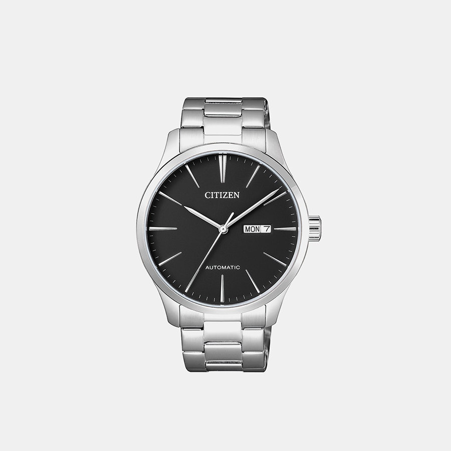 Citizen NH8350 Automatic Watch