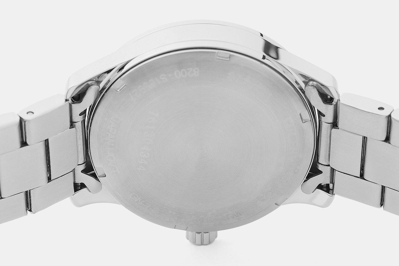Citizen NH8350 Automatic Watch