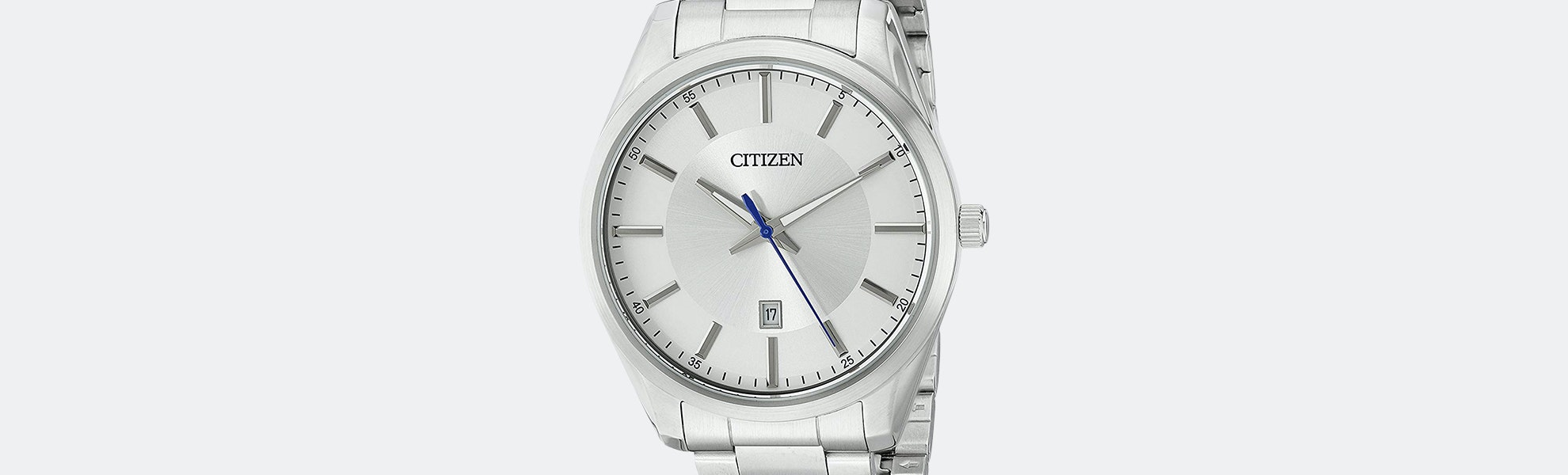 Citizen BI1030 Quartz Watch