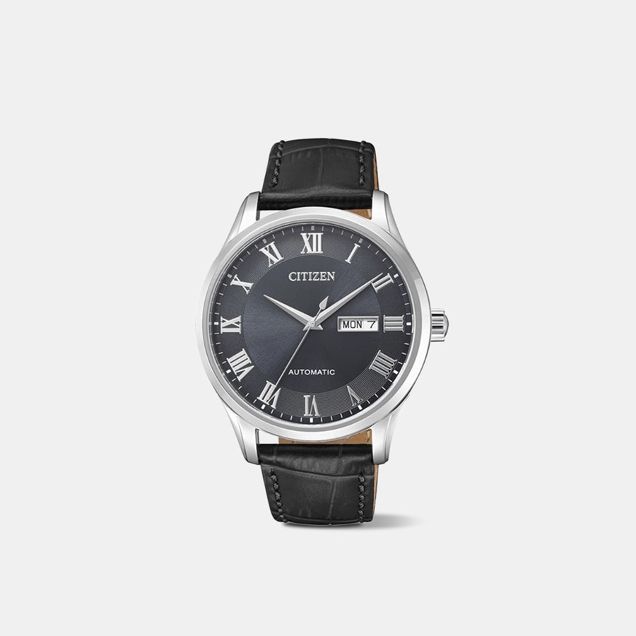 Citizen NH8360 Automatic Watch