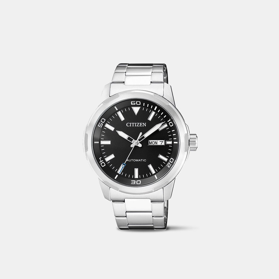 Citizen NH8370 Automatic Watch