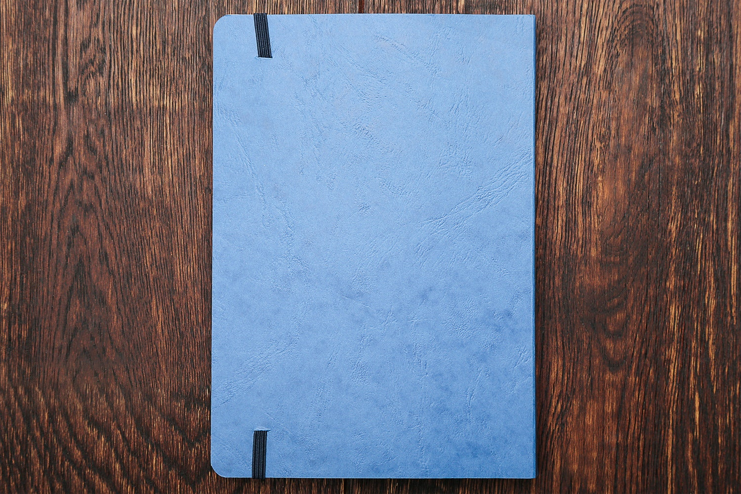 """Clairefontaine """"My Essential"""" Notebooks (3-Pack)"""