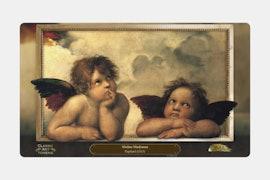 Angel BY Raphael