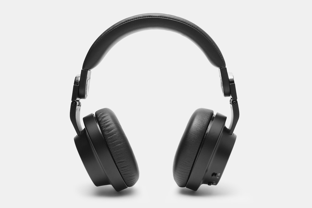 Cleer DJ Headphones
