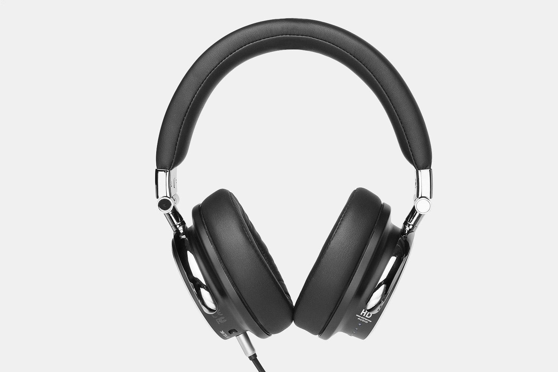Cleer NC Headphones