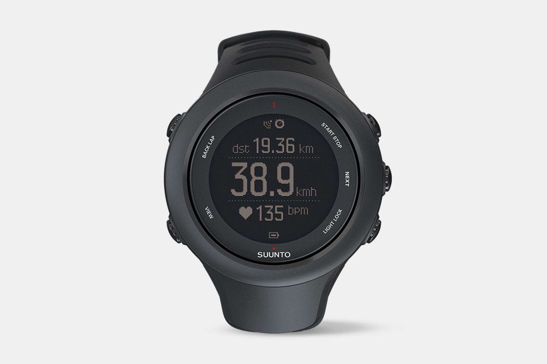 Closeout: Suunto Ambit Watches