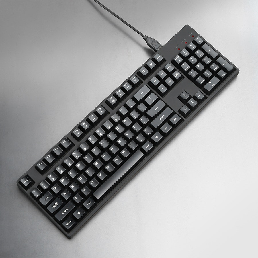 Shop Ducky Keyboard Brown Cherry Mx Discover Community Reviews At Shine 6 Special Edition Rgb Massdrop