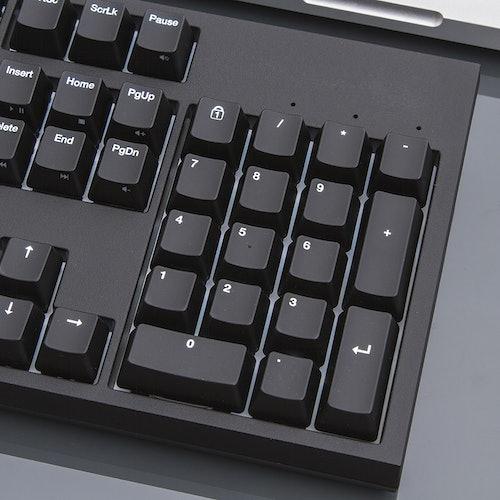 Code Keyboard | Price & Reviews | Drop (formerly Massdrop)