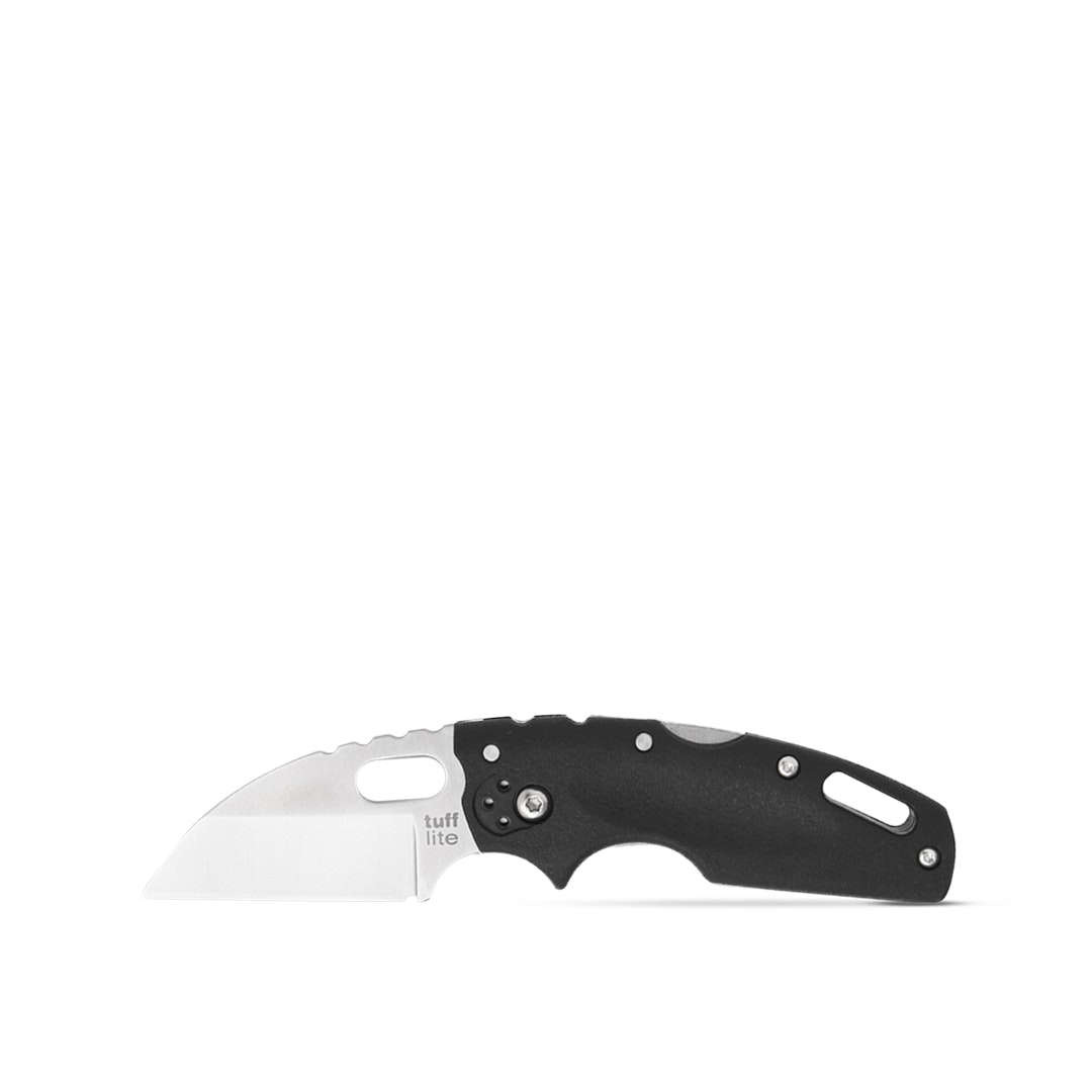 Cold Steel Tuff Lite Tri-Ad Folding Knife