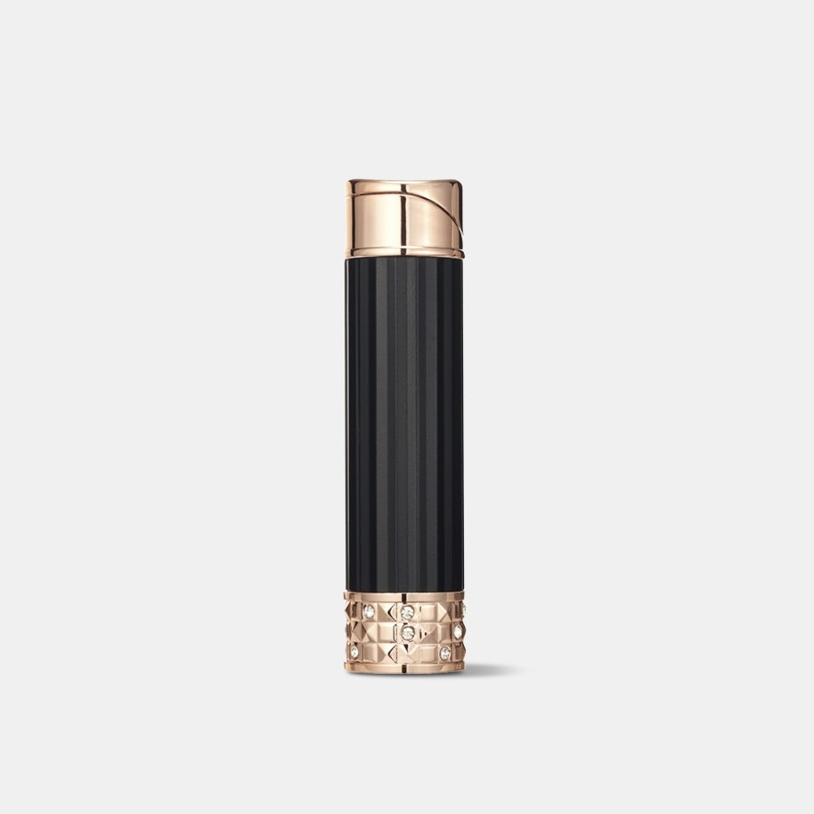 Colibri Allure Soft Flame Lighter