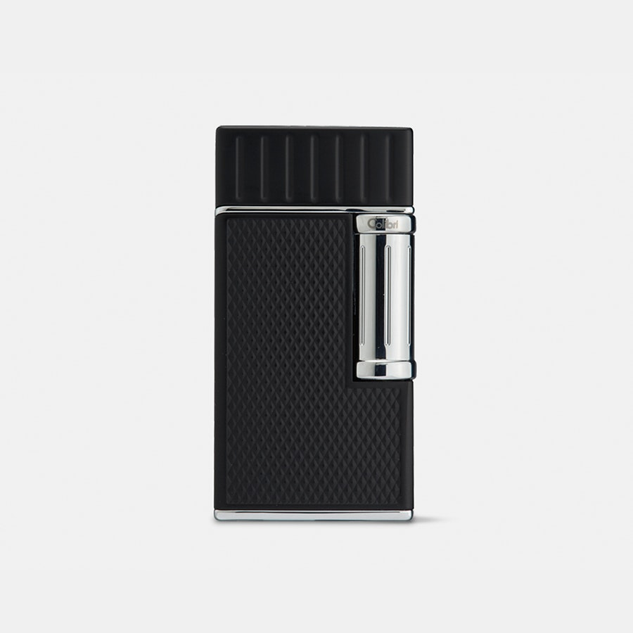 Colibri Julius Lighter