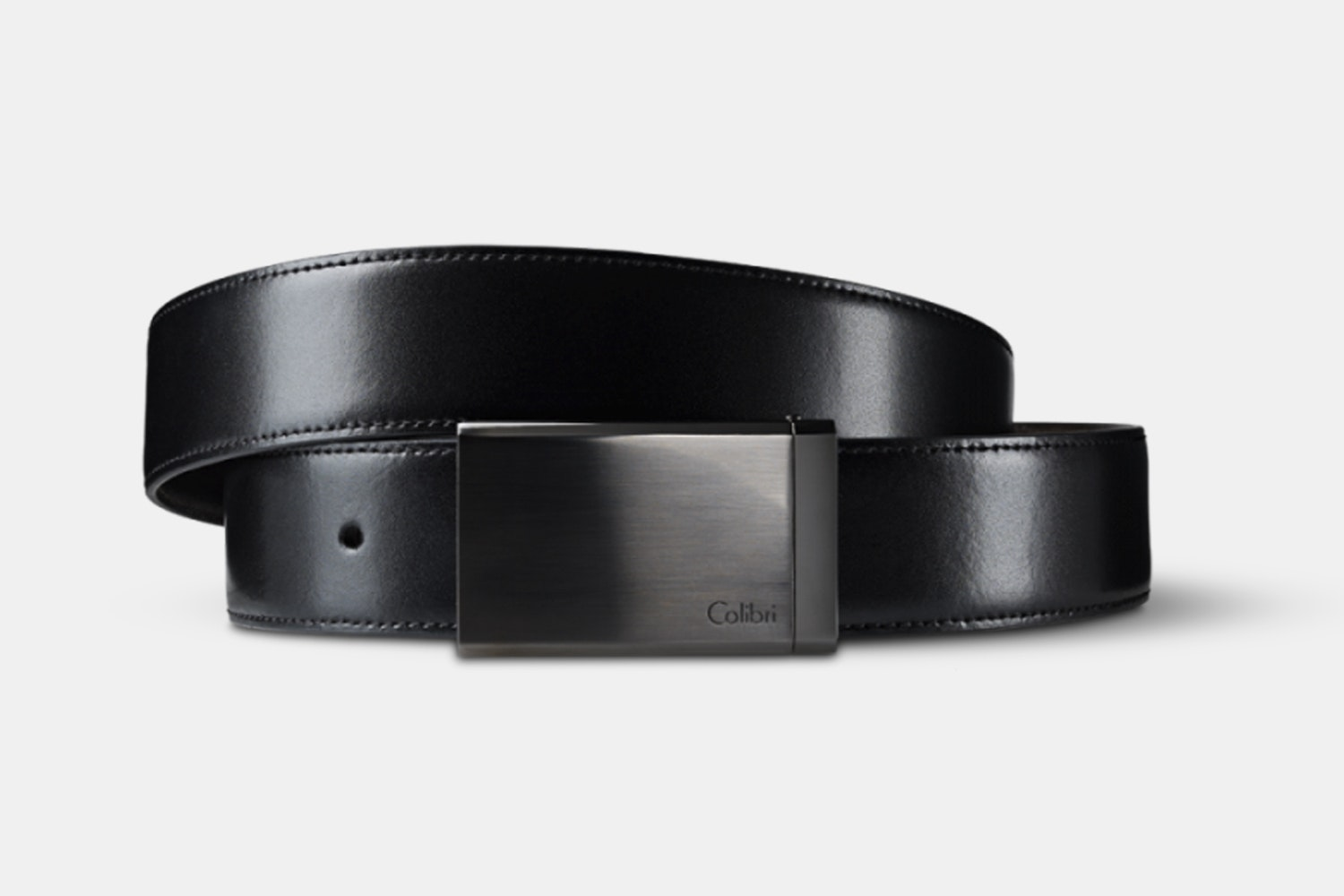 Colibri Manhattan Leather Belts