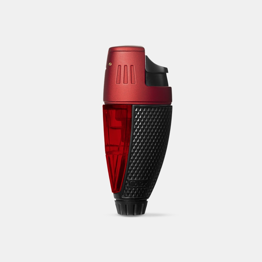 Colibri Talon Single-Jet Flame Lighter