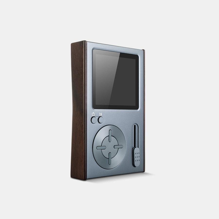 Colorfly C10 Portable DAP