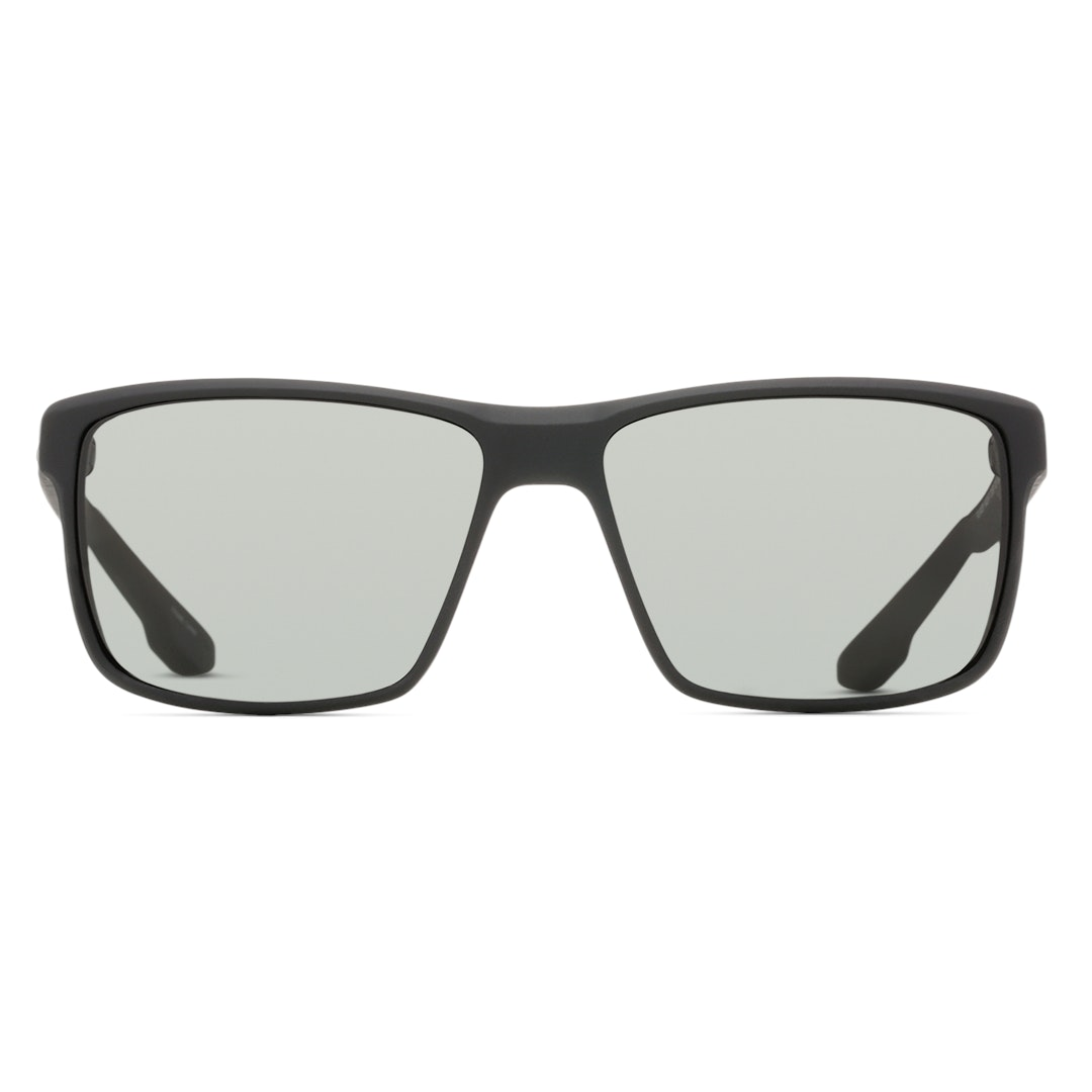 Columbia Hazen Polarized Sunglasses